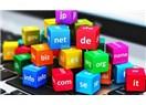E-ticaret Sitesi Domain (Alan Adı) Seçimi