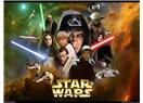 Ahmet Hakan'ın Star Wars ile sınavı