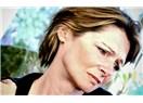 Hangi Migren Daha Kötü? Kronik Migren mi? Auralı Migren mi?