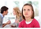 Engelli çocuğunuzu keşfedin