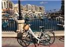 Gezilesi küçücük tarihi bir ülke: Malta!
