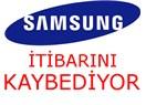 Samsung Alacaksanız Kırk Kere Düşünün!