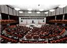 Fransız Başkanlık Sistemini rol model alan Türkiye'nin sisteme karşı önyargılı psikolojisi