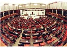 Ak Parti'nin Türkiye Modeli Başkanlık Sisteminde önemli atamalarda tasarlanan Parlemento Çözümü