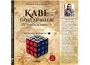 Kabe'nin bulunduğu koordinatların mucizesi (İlk kez yayınlıyorum)