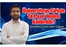 Üniversiteye girişte uygulanan ''Ek Puan'' neden kaldırıldı?