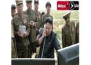 Savaştan sonra büyüyen Kore'nin kuzeyi dünyayı sallıyor