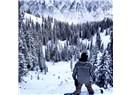 Snowboard ve kayak zamanı!