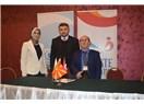 Makedonya'da Engelli Ailesi olmak