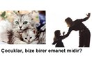 """Türk Eğitim-Öğretim anlayışı; Öğretmen: """"Siz hiç merak etmeyin, benim tokadım onun zihnini açar!""""(1)"""