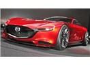 Mazda'nin yeni Turbo Wankel motoru 2017'de satışa çıkacak gibi görünüyor.