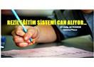 Rezil eğitim sistemi can alıyor…