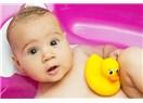 Bebeğinizin Sizi Sevdiğini Nasıl Anlarsınız?