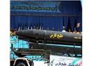 Düğün değil, bayram değil ABD, İran'a niye gül verdi. Dikeni ne?