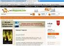 İnternet ve Kitap satışları