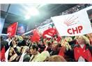 Kılıçdaroğlu'nun başarısı CHP'nin başarısızlığıdır