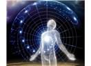 İnsanın ruhu evrimle nasıl açıklanabilir?