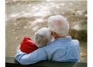 Yaşlılarda Cinsel hayat.. (Menopoz ve Andropoz'da Cinsel hayat)