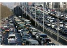 Kasko ve trafik sigortasının birleşmesi mantıklı mı?