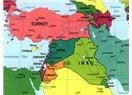 Türkiye, ABD, İran ve Londra-Tel Aviv Ekseni