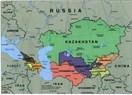 Orta Asya Türk Cumhuriyetleri yaşayacak mı?