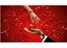 Herkese uygun Sevgililer Günü hediye önerileri ( The Ultimate Guide)
