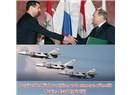 Putin- Esad işbirliğinin hedefi, Suriye'de Türkmen varlığına son vermek,
