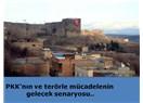 PKK'nın ve terörle mücadelenin gelecek senaryosu..