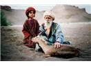 Dindar iyi kalpli olmak zorunda değil; ancak derviş nur yüzlü olacak