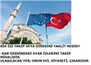 Osmanlı Beyliği'ni bir Dünya Devleti yapan dış politikasının şifreleri (1)