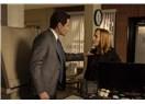 The X -Files Dizisi Fox Crime kanalında başlıyor.