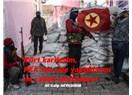 Kürt kardeşim, PKK'nın size yaptıklarını ne çabuk unuttunuz?