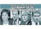 """CHP'de, Kılıçdaroğlu'n tavır koyanlara """"kırmızı kart"""" gösteriliyor..."""