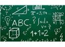 Matematik Bilimi Mutsuzluk Getirir