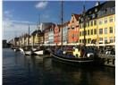 Karbon Nötr Kopenhag