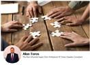 Tedarik zincirlerinde uygulanabilir işbirliği modelleri