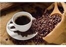 Kahvemis- röportaj