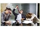 Yıl içerisinde işyeri değişikliği yapan çalışanlar dikkat-Beyanname vermeniz gerekebilir.