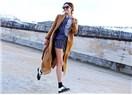 Modanın zamansız olmaya aday parçası: Camel Kaban