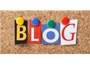 Blogçuluk mu, lopçuluk mu?