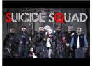 Multi-Spin-Spin-Off Fragman: Suicide Squad