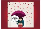 Valentin'in Günü