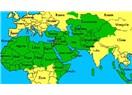 Türkiye'nin elindeki en büyük silah. Nükleerden bile etkili. Halifeliğin yeniden ilanı