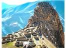 Timur'un 14 sene yenemediği, istila edemediği kale