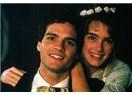 Tarihte Sevgililer Günü ve aşkın gizemi