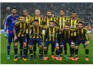 Fenerbahçe Lokomotif