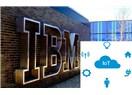 IBM üreticiler ve ürün geliştiriciler için açık kaynak kodlu geliştirici aracı Quarks'ı müjdeledi.