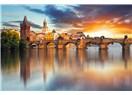 Ortaçağ esintileriyle masal şehir PRAG (Duyguyla Geziyorum)