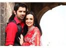 Kanal 7'nin Hint dizisinden büyük reyting sürprizi!