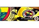 Fenerbahçe'de kim haklı?